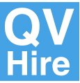 Quality Vehicle Hire